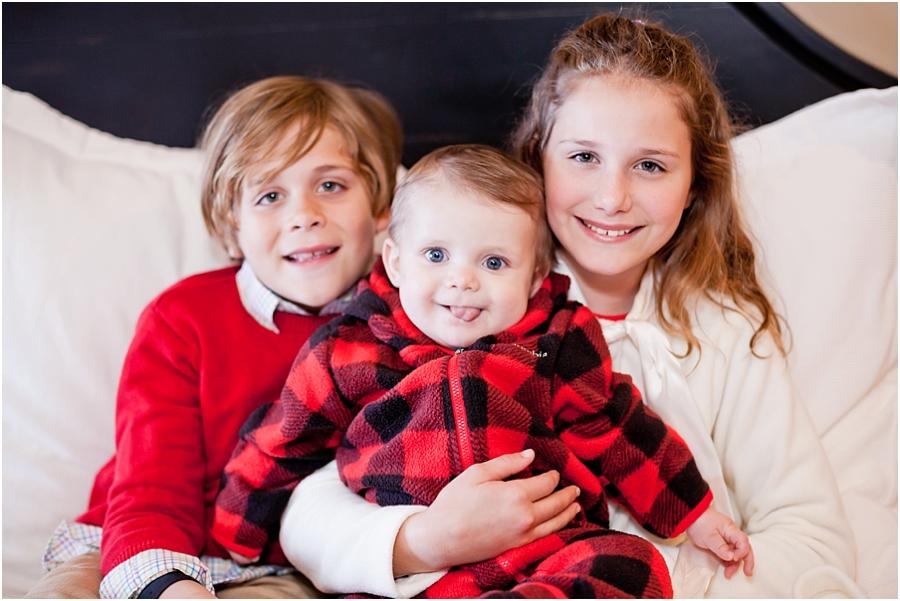 durango-colorado-family-photography.jpg