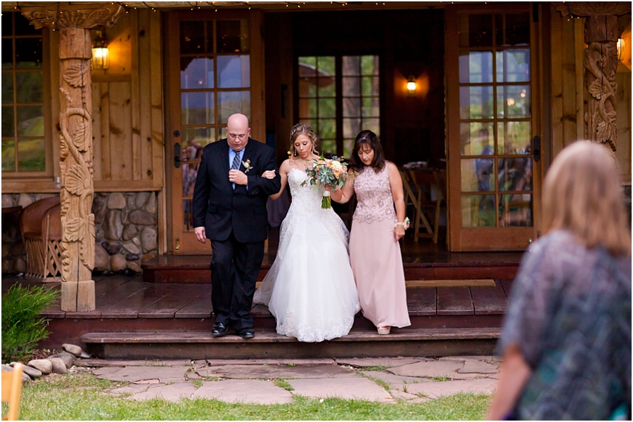 durango-colorado-authentic-wedding-photography.jpg
