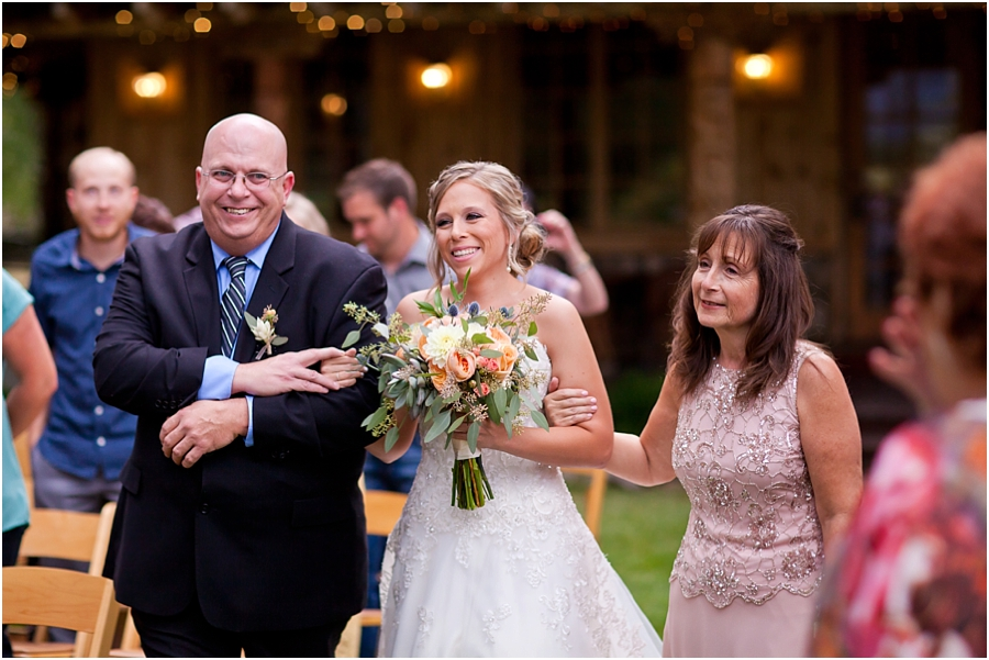 durango-colorado-wedding-photographers.jpg