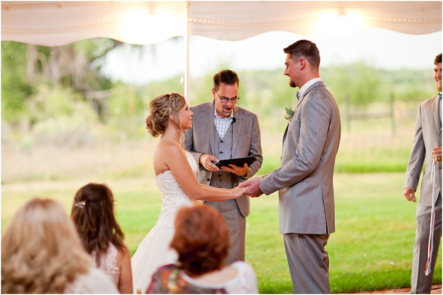 durango-tent-wedding.jpg