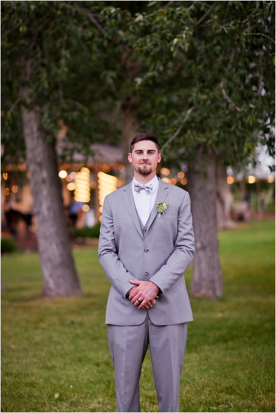 durango-colorado-groom.jpg