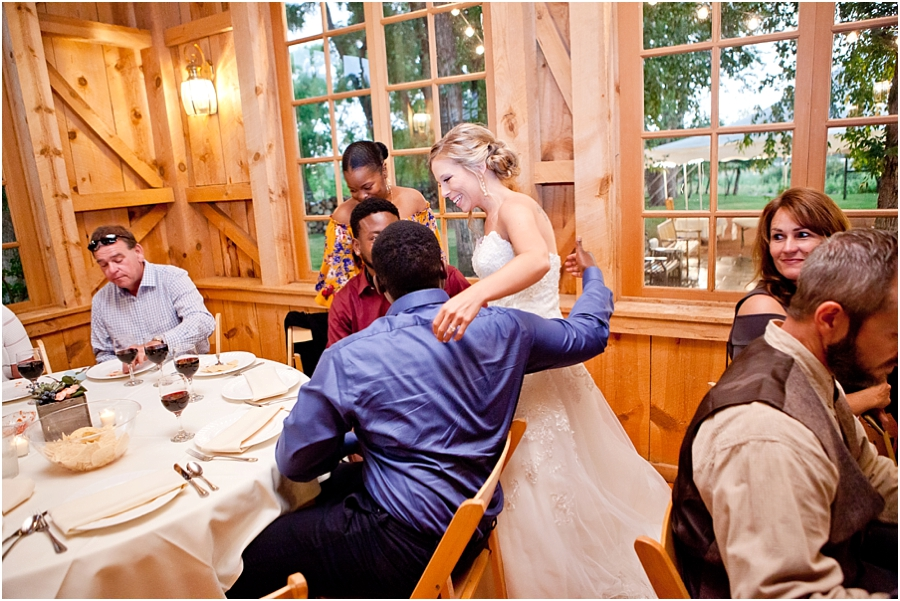 durango-best-wedding-venue.jpg