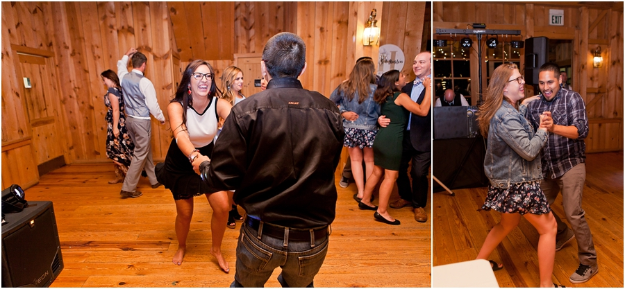 durango-wedding-dance-1.jpg