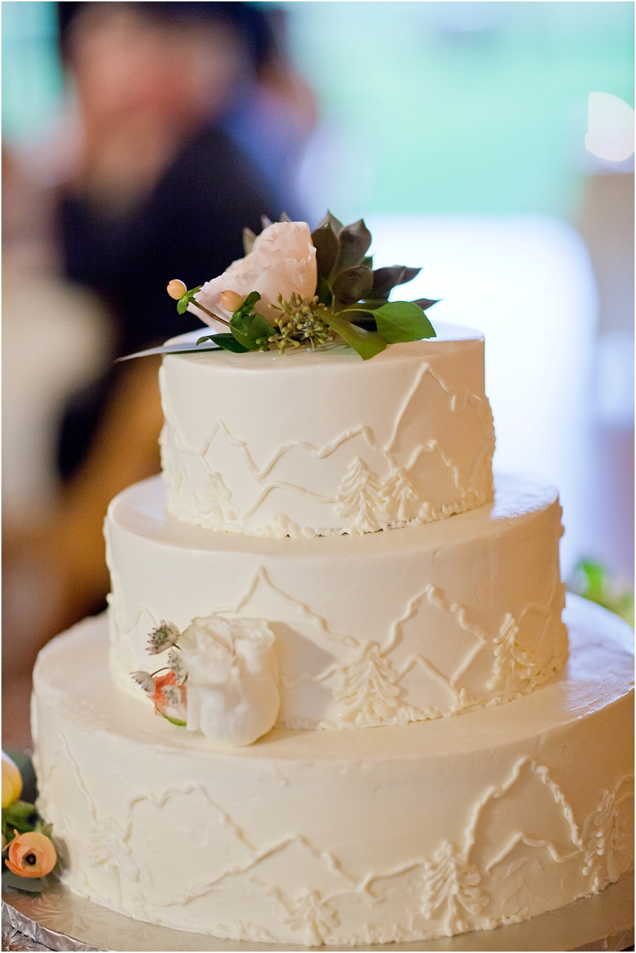 durango-wedding-cakes.jpg