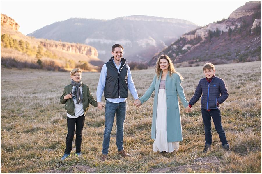 durango-co-family-photographer.jpg