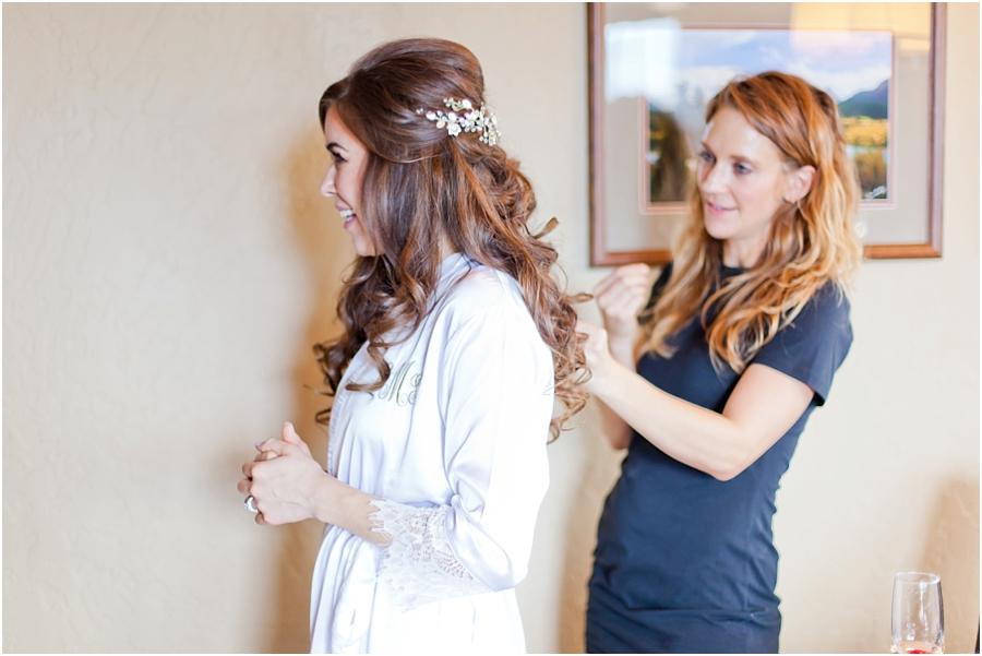 telluride-colorado-wedding-photographers.jpg