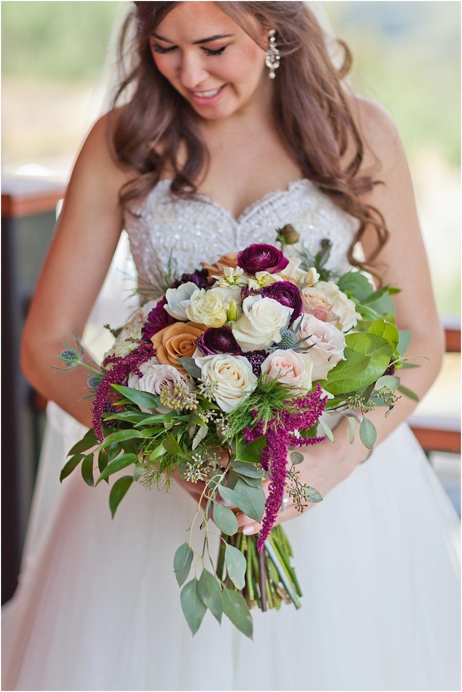 durango-wedding-photographer.jpg