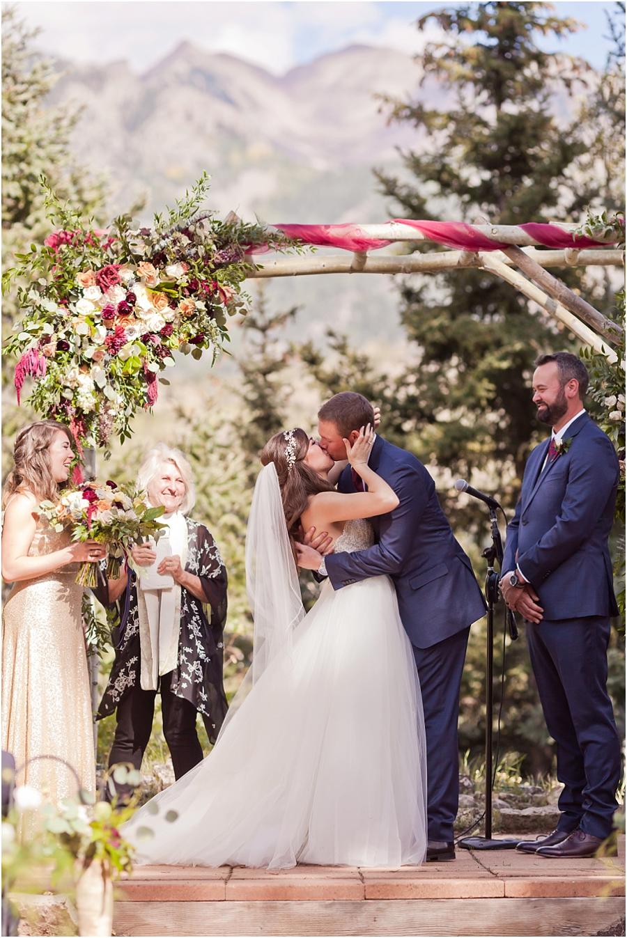 durango-colorado-bride.jpg