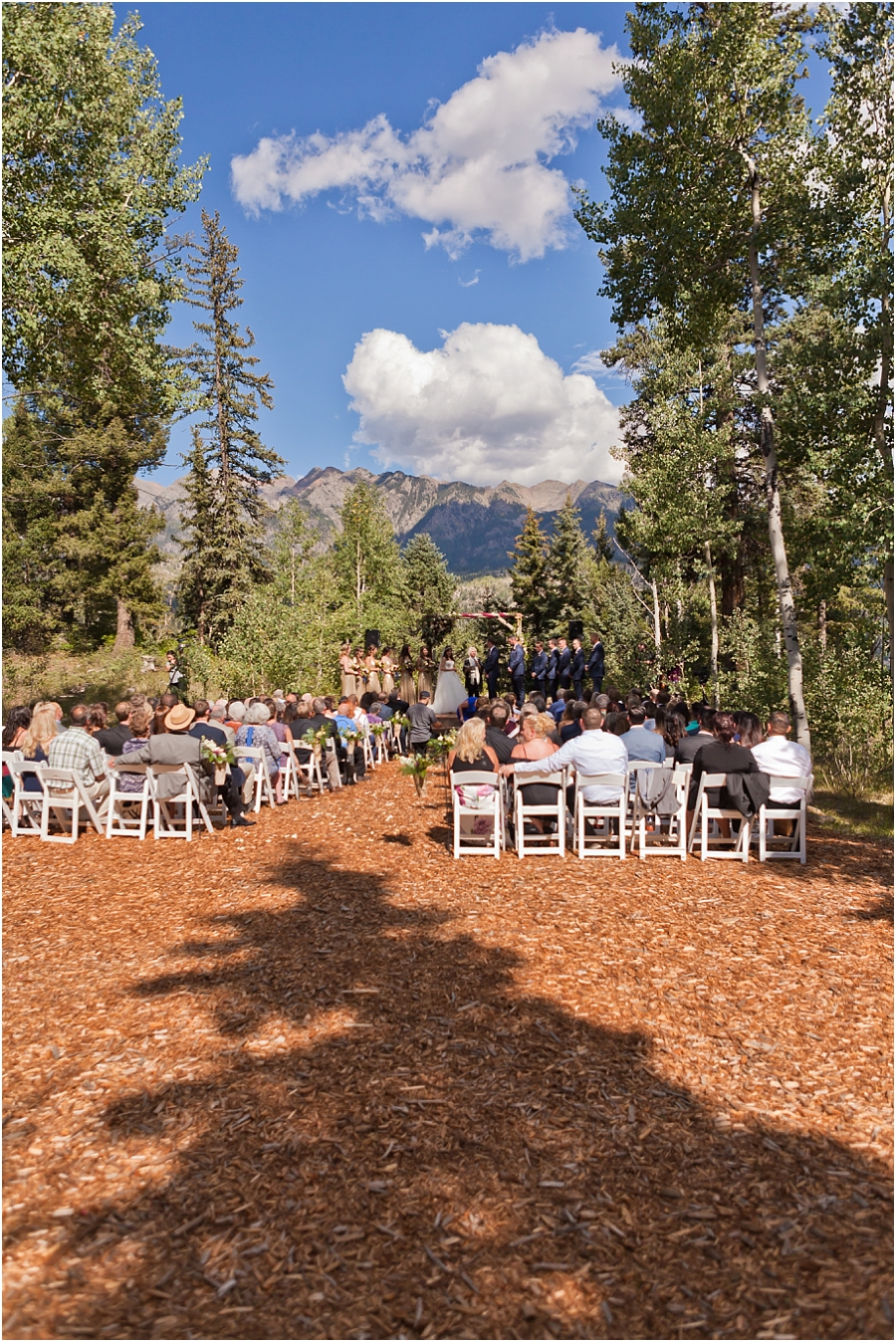durango-mountain-wedding-photographers.jpg