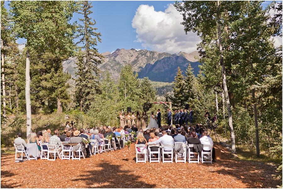 durango-outdoor-wedding-venue.jpg