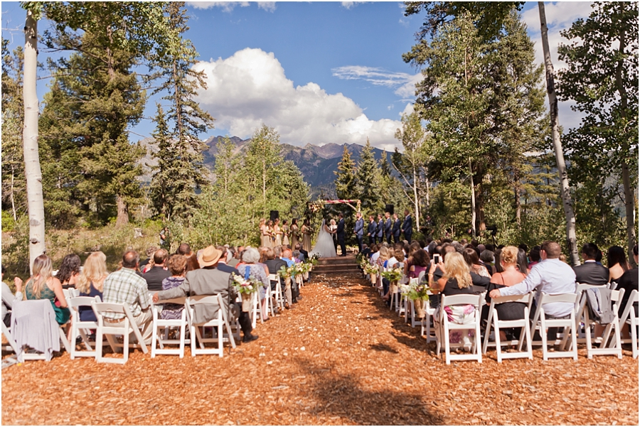 purgatory-wedding-photography.jpg