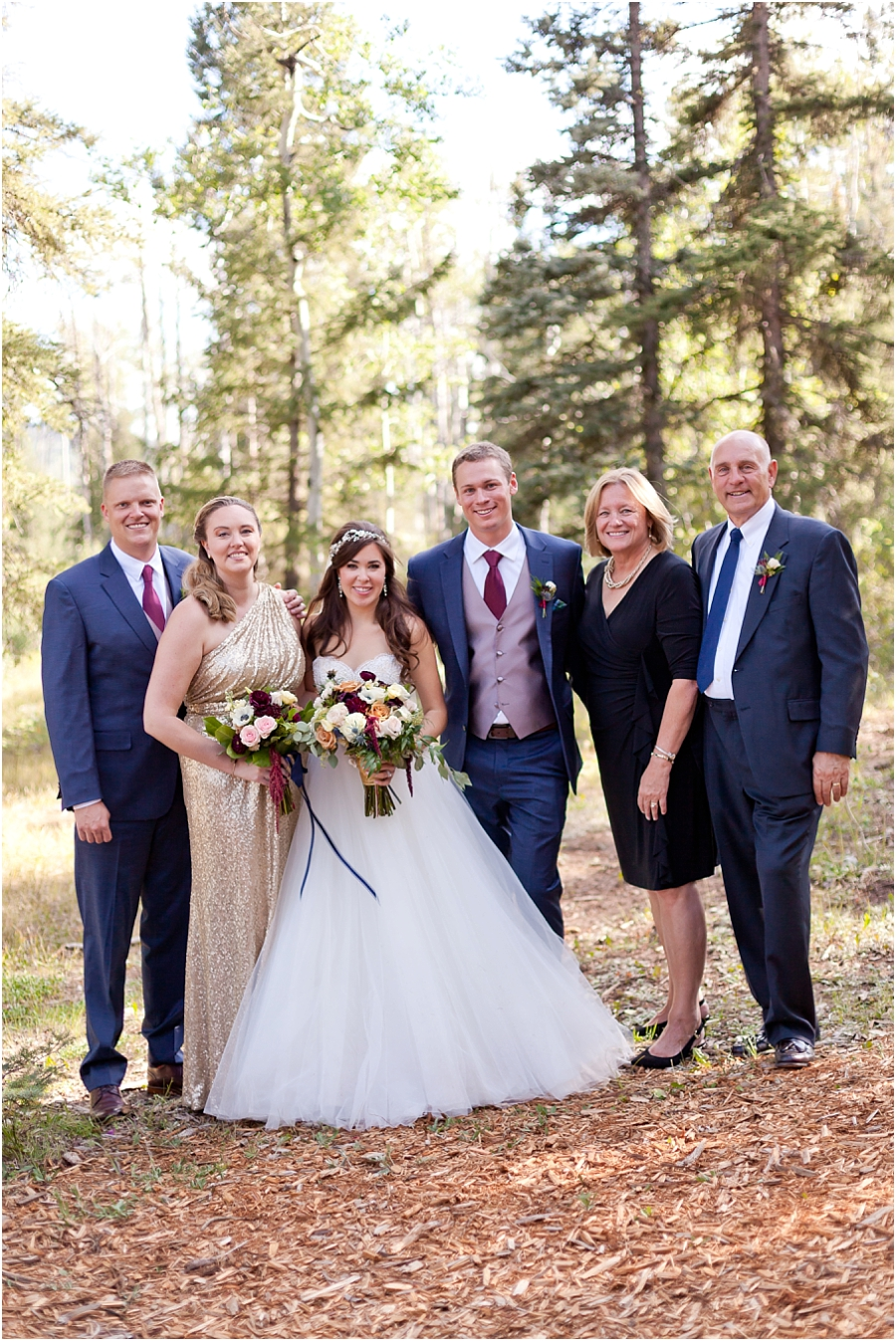 telluride-colorado-best-wedding-photographer.jpg