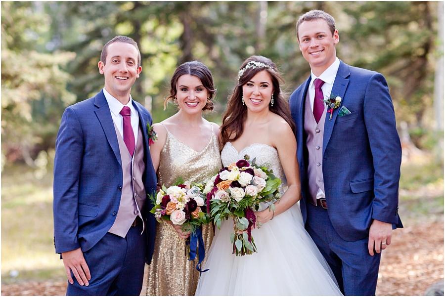 ouray-wedding-photographer.jpg