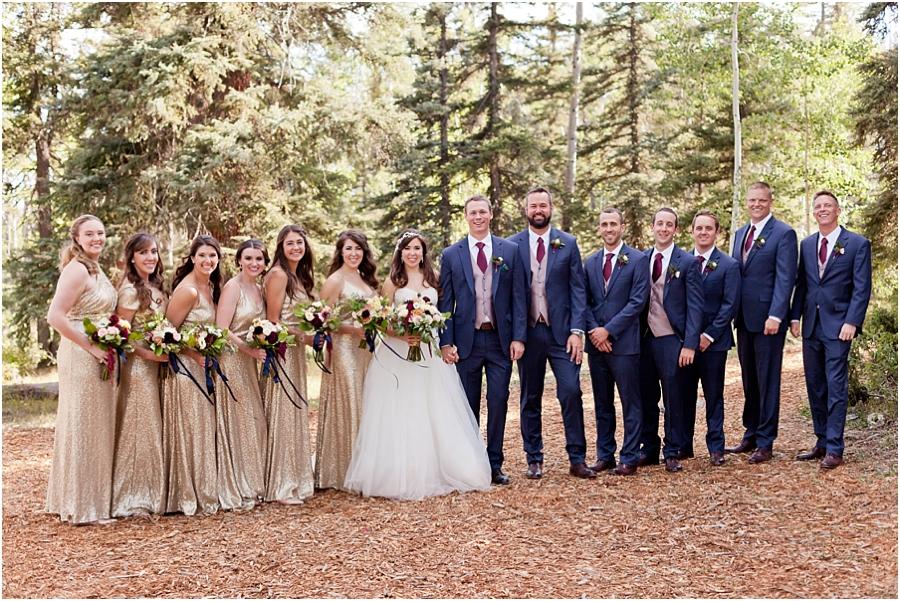 southwest-colorado-wedding-photographer.jpg
