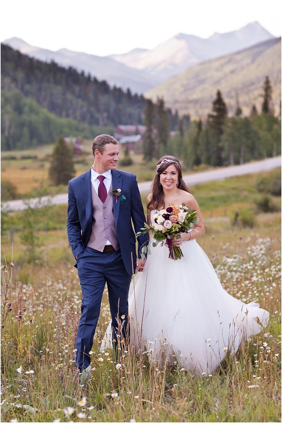 durango-adventure-elopement-photography.jpg