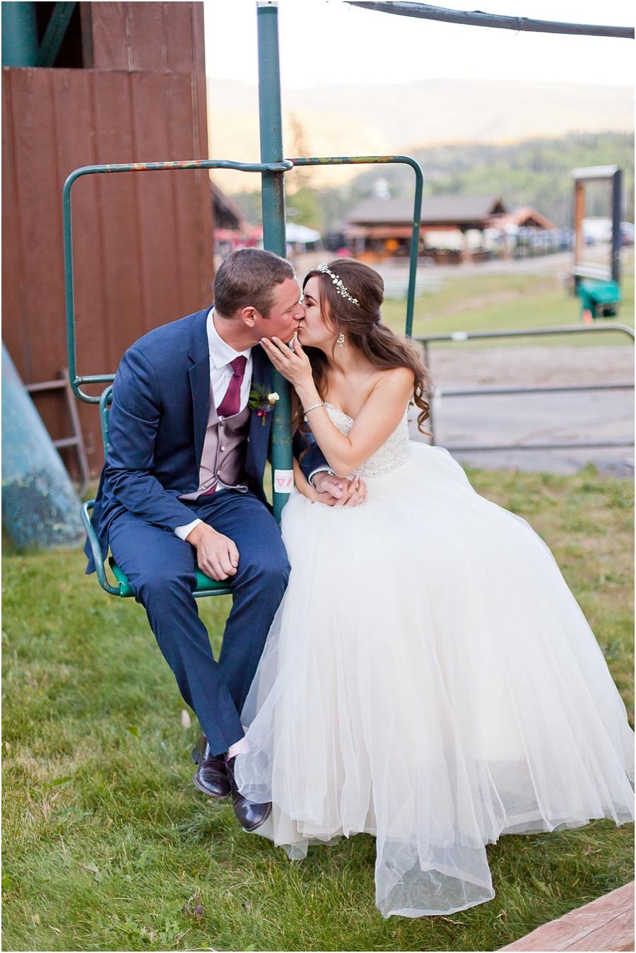 durango-best-wedding-photographer.jpg
