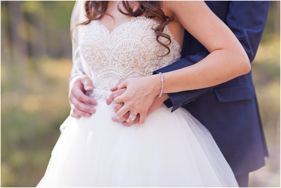 durango-colorado-wedding-photography.jpg