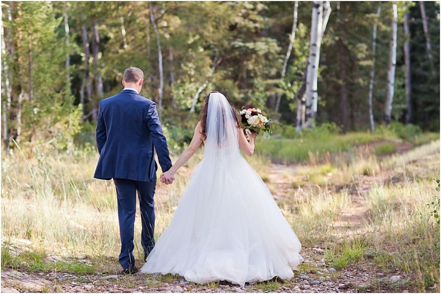 durango-mountain-wedding-photographer.jpg