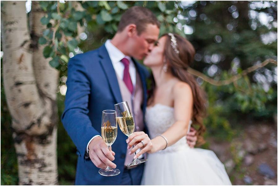 telluride-co-wedding-photography.jpg