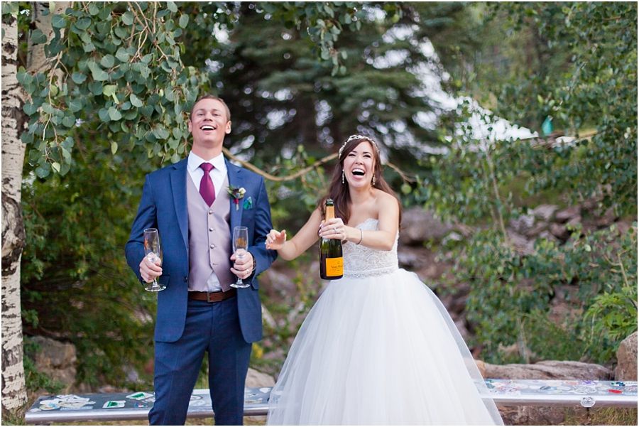 telluride-co-wedding-photographers.jpg