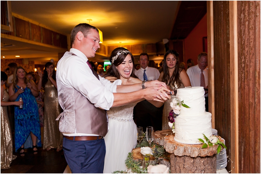 telluride-best-wedding-photographers.jpg