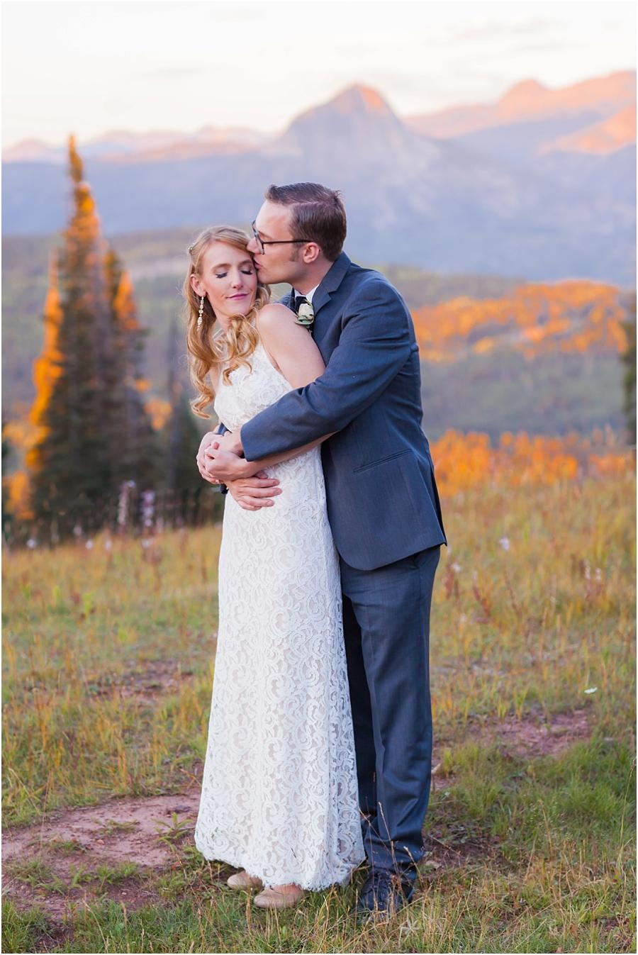 advenure-wedding-photographer-durango-colorado.jpg