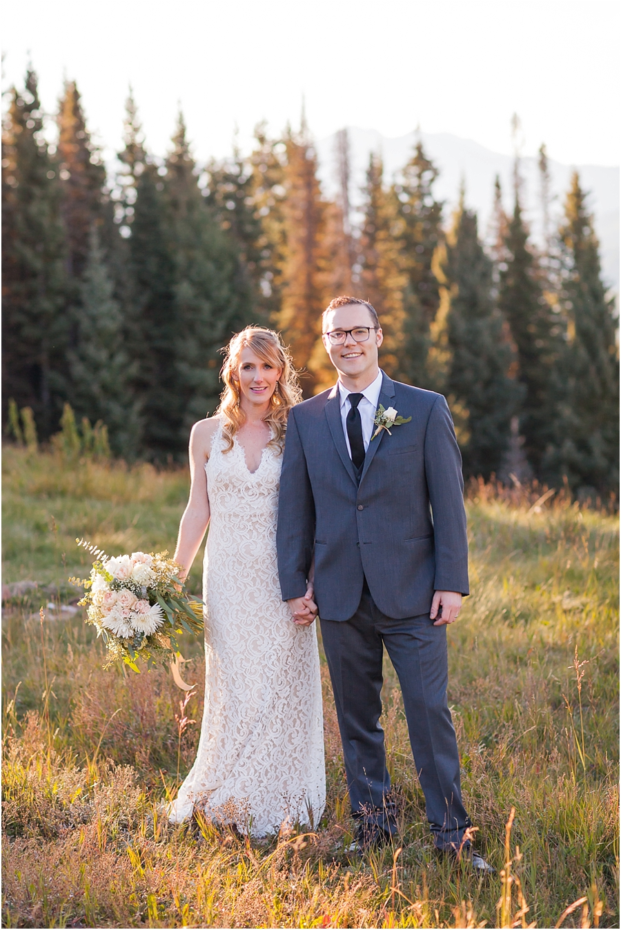 affordable-wedding-photographers-durango-colorado.jpg
