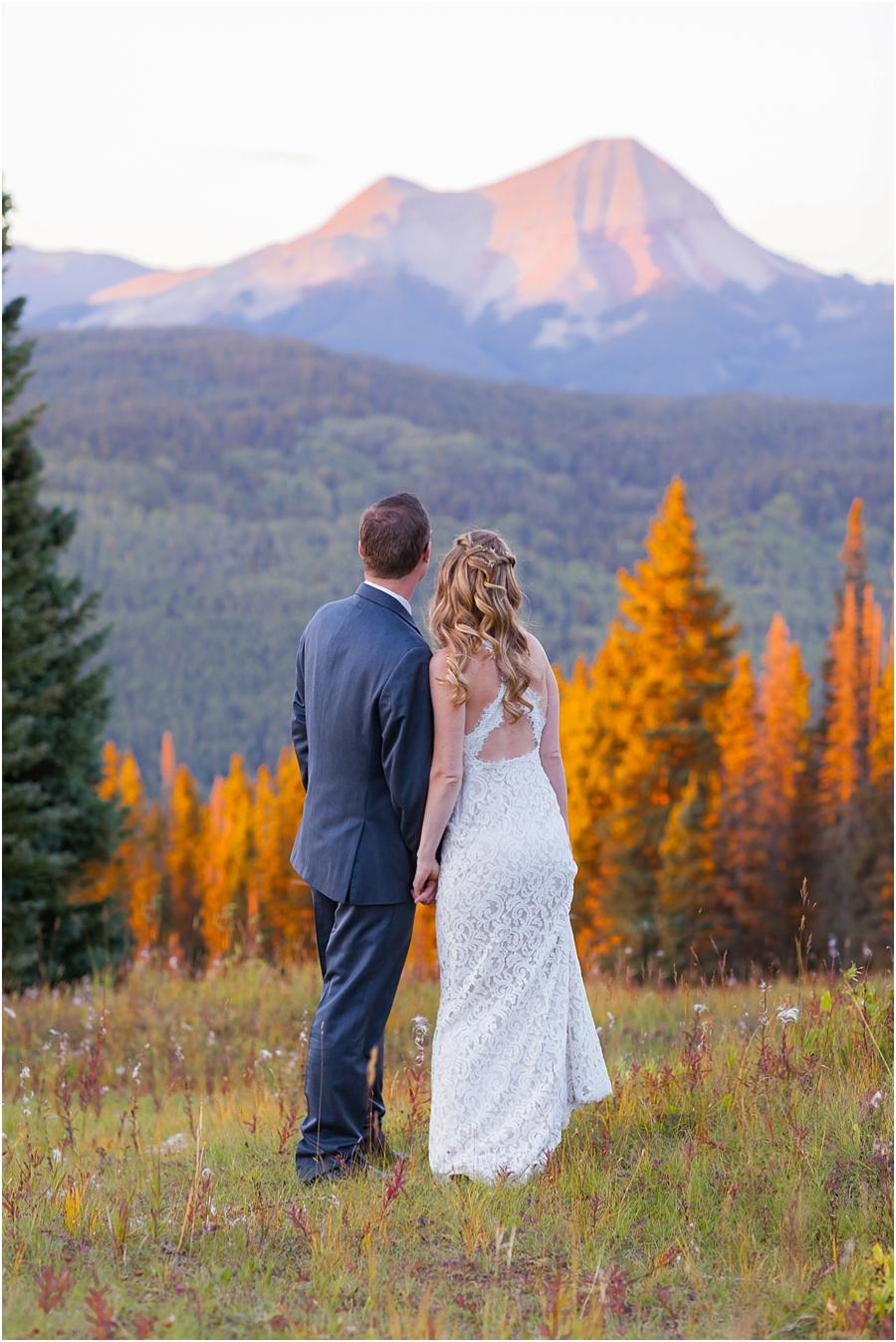 durango-elopement-photography.jpg