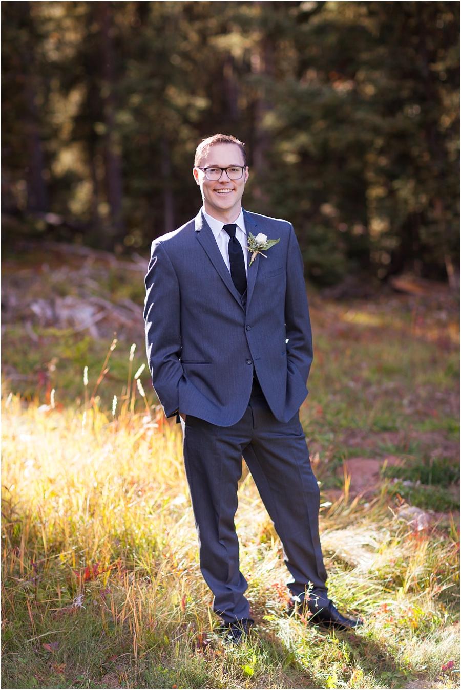 durango-wedding-photographers-1.jpg