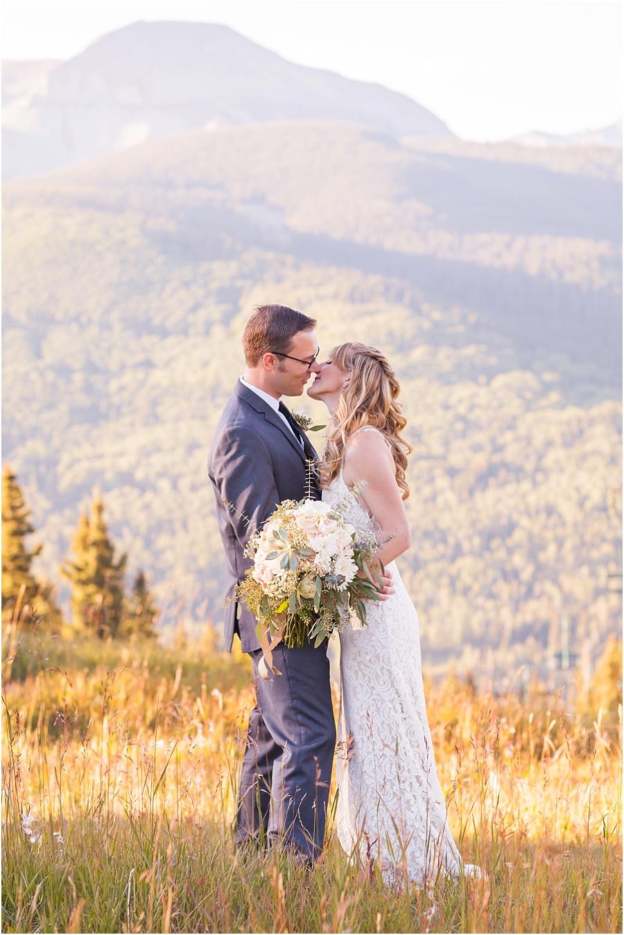 eureka-lodge-wedding-photographers.jpg