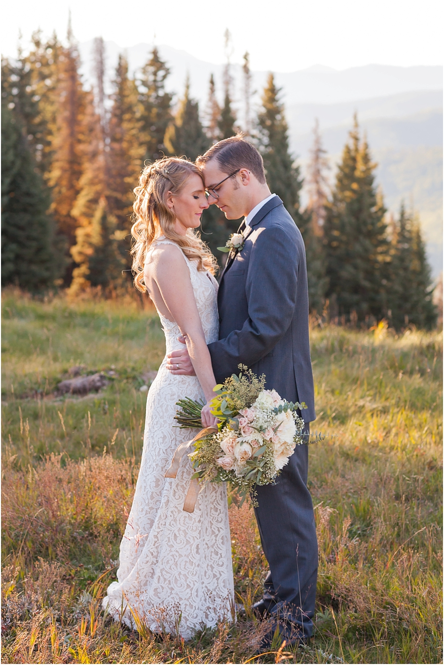 mountain-wedding-photographers-colorado.jpg