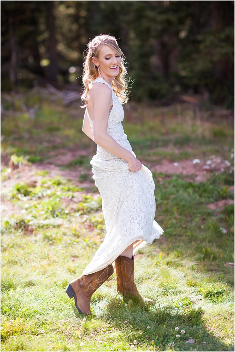 outdoor-bride.jpg