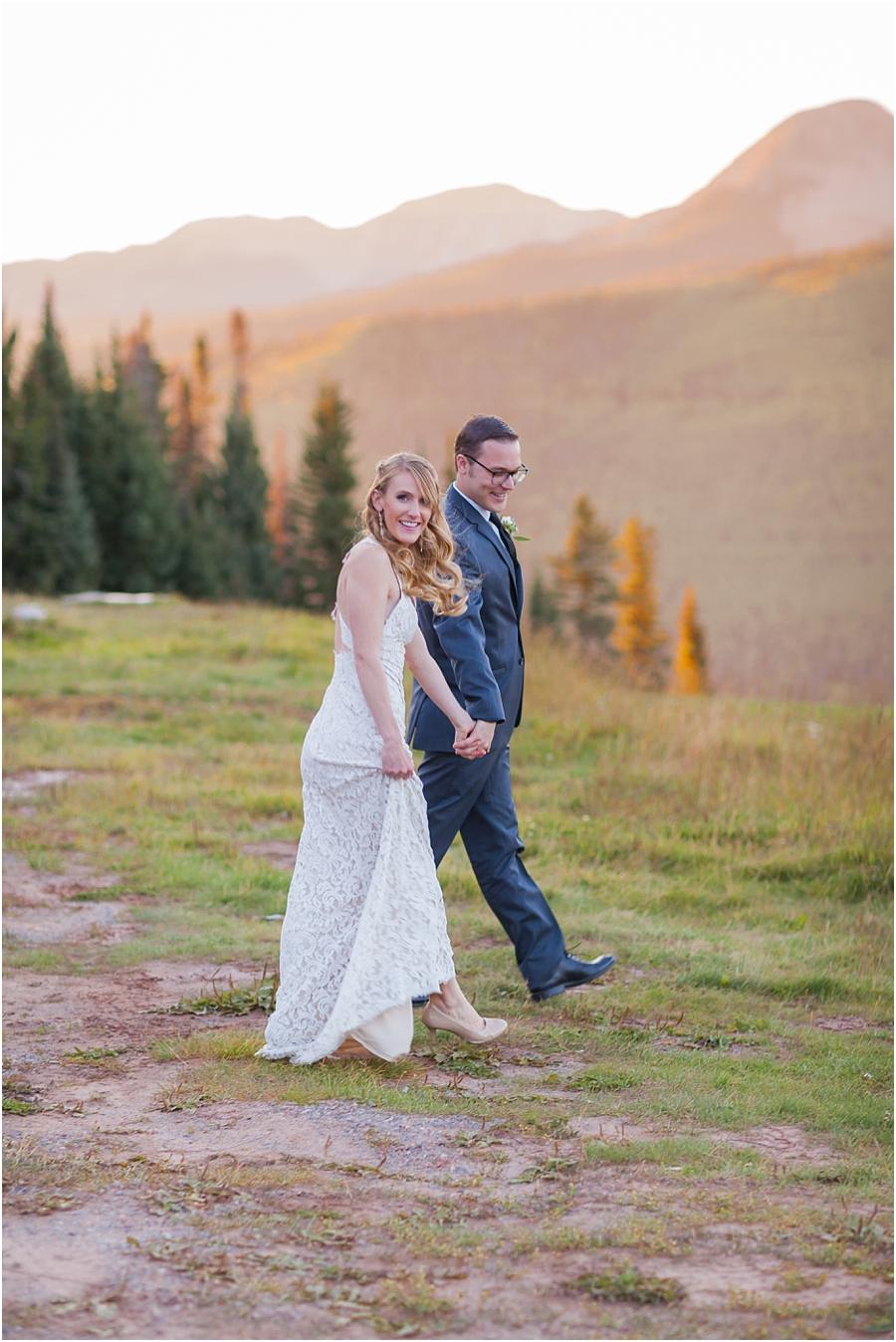 purgatory-resort-wedding-photographers-1.jpg