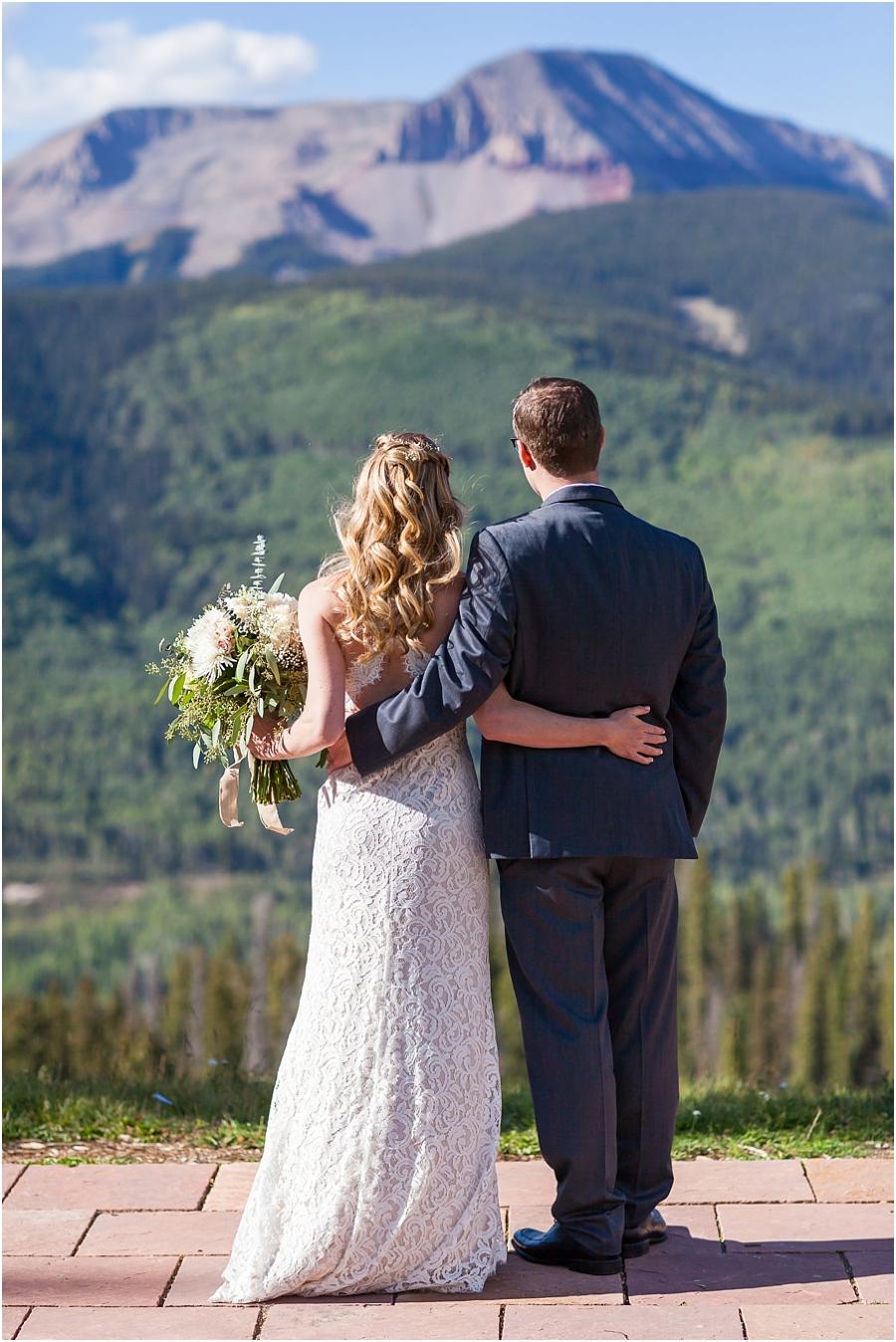purgatory-resort-colorado-wedding-photographers.jpg