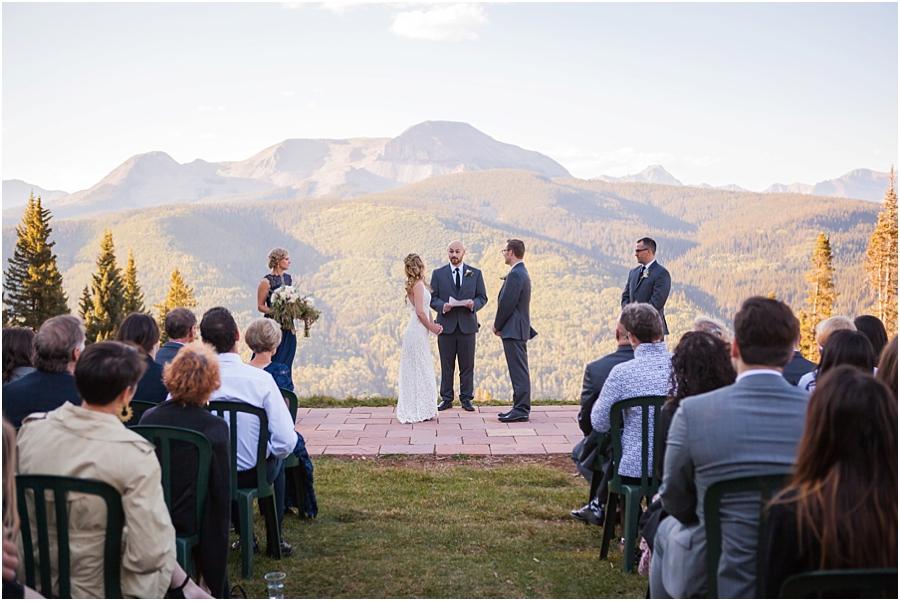 durango-best-wedding-venues.jpg