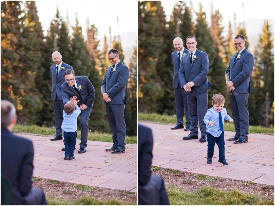 durango-co-wedding-photography-1.jpg