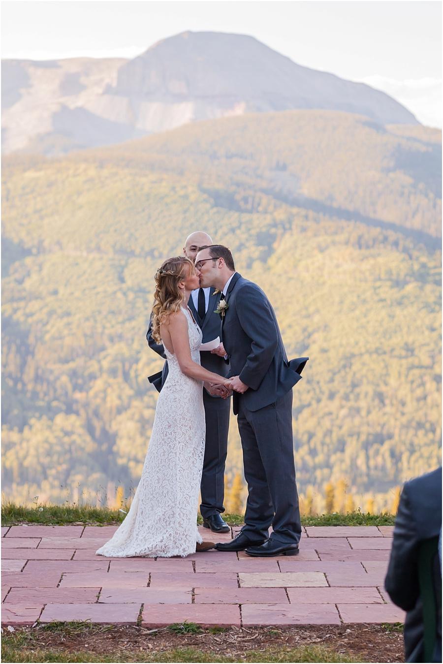 durango-colorado-best-wedding-photographer.jpg