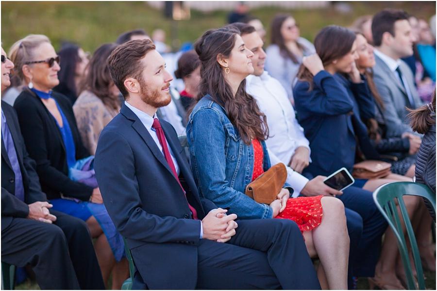 durango-colorado-wedding-venues-1.jpg