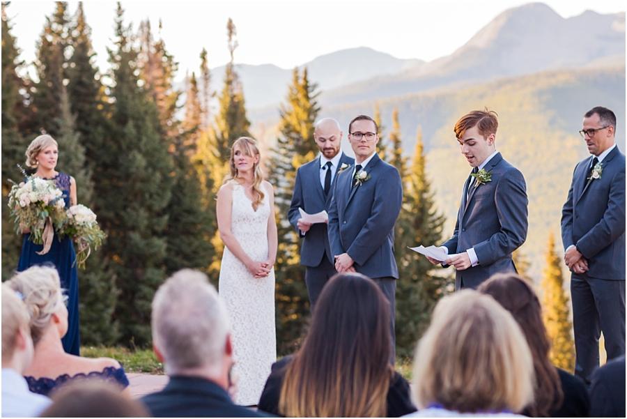 durango-colorado-wedding.jpg