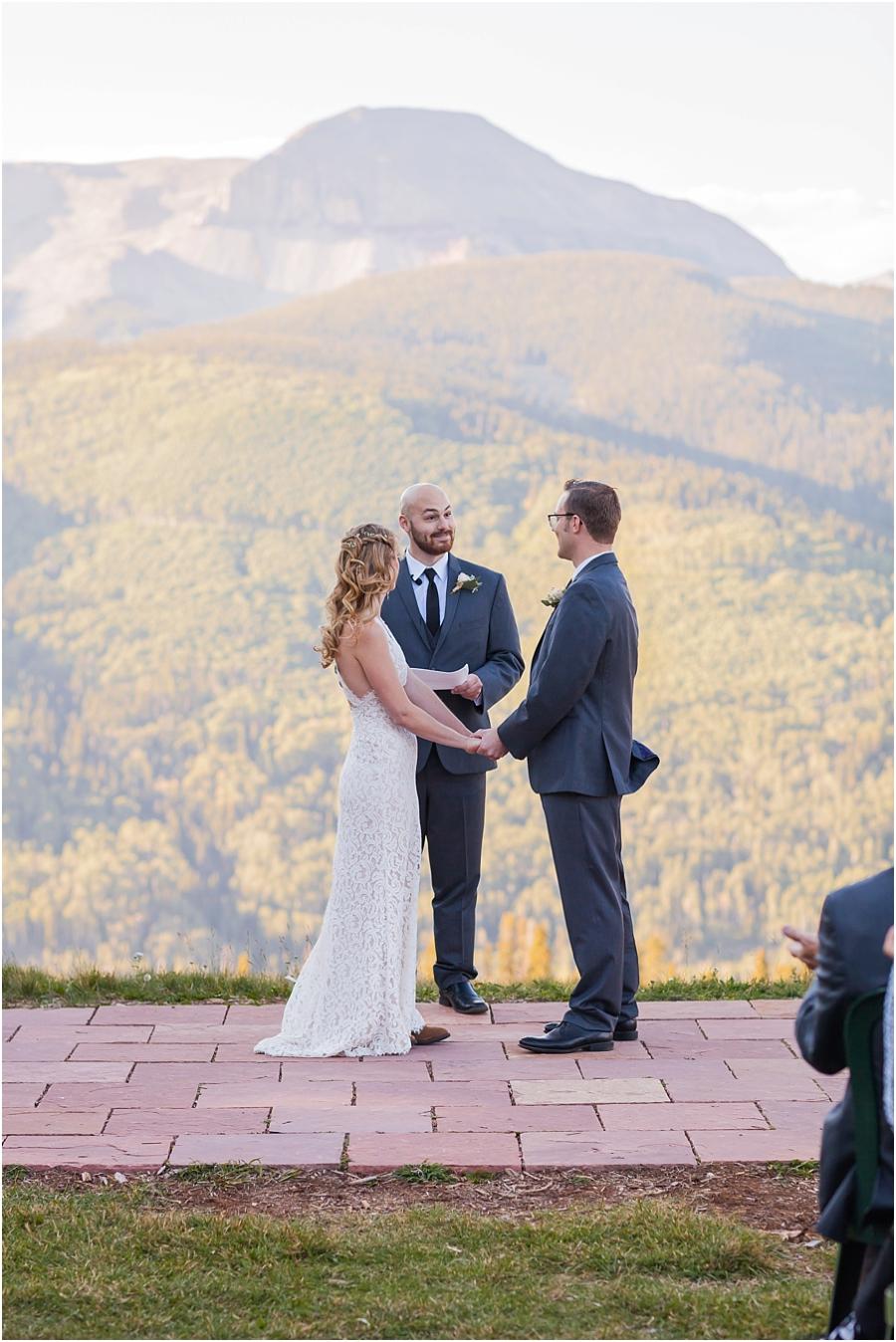 purgatory-resort-best-wedding-photographer.jpg