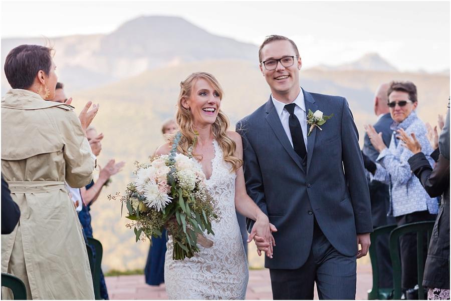 telluride-colorado-wedding-photography.jpg