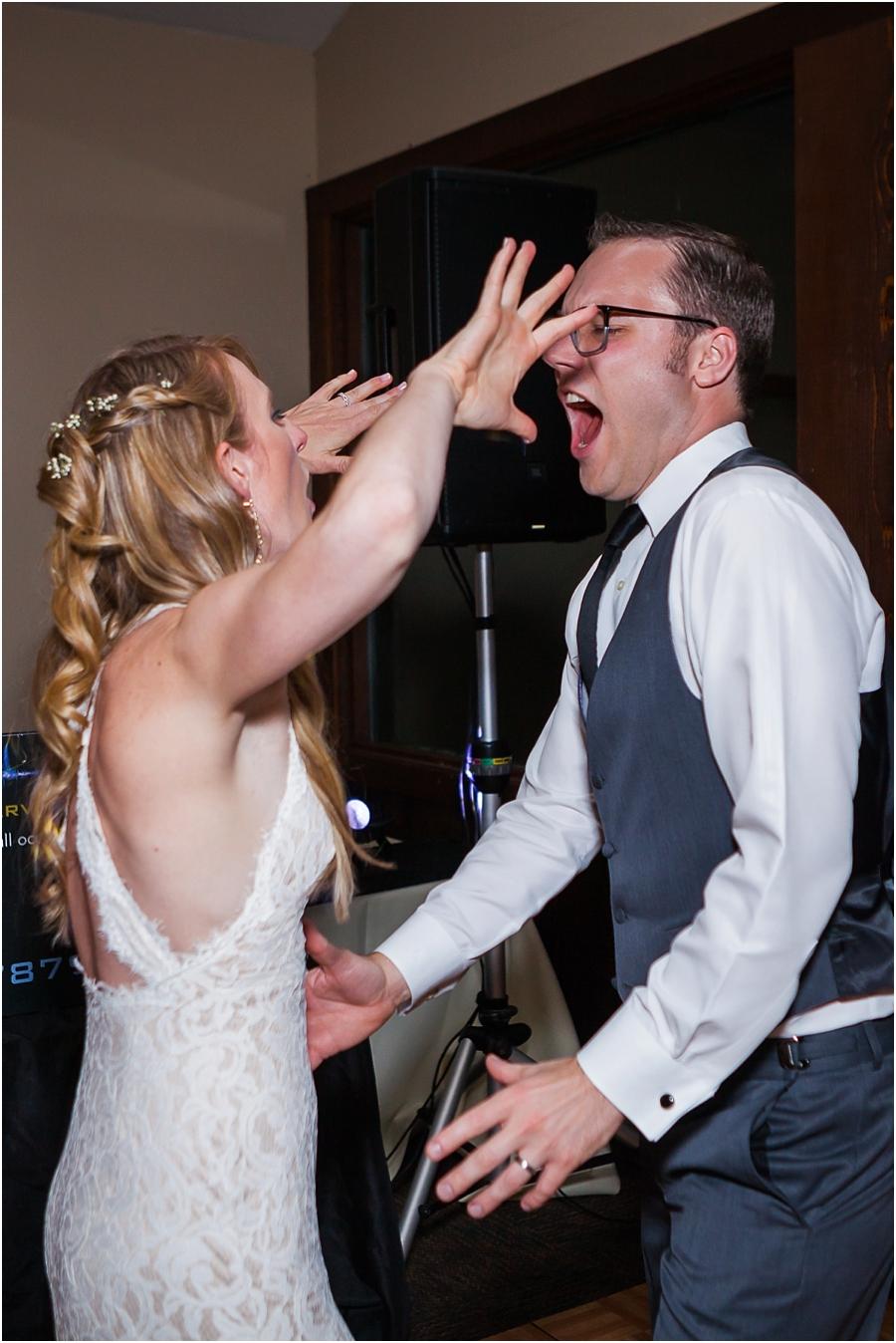 colorado-best-wedding-photography.jpg