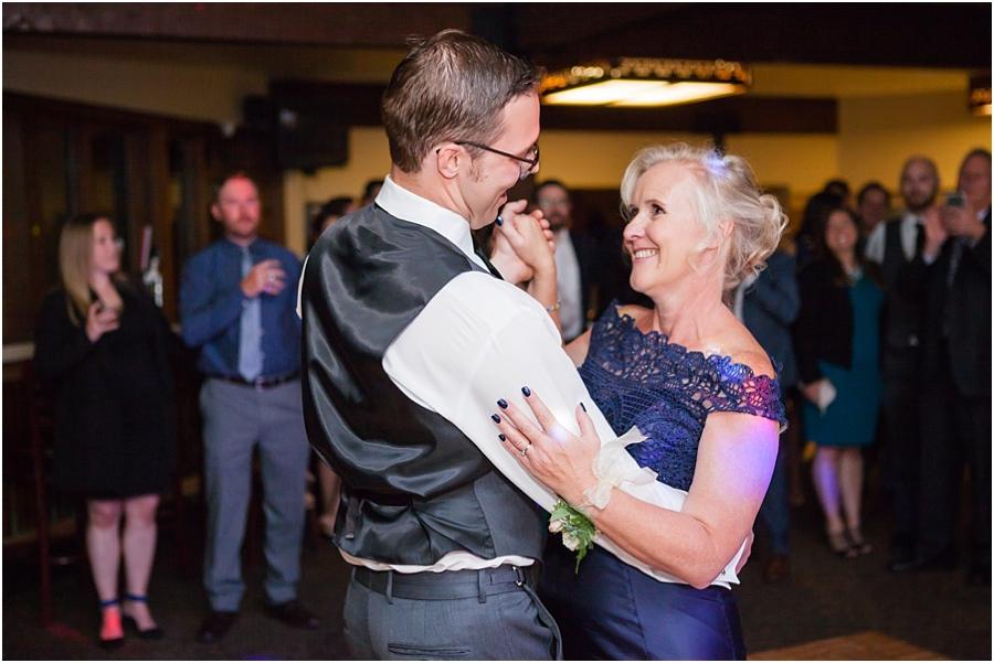 durango-adventure-wedding-photographer.jpg