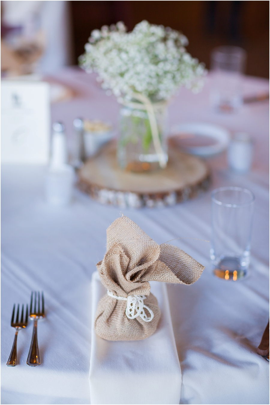 durango-co-wedding-venues.jpg