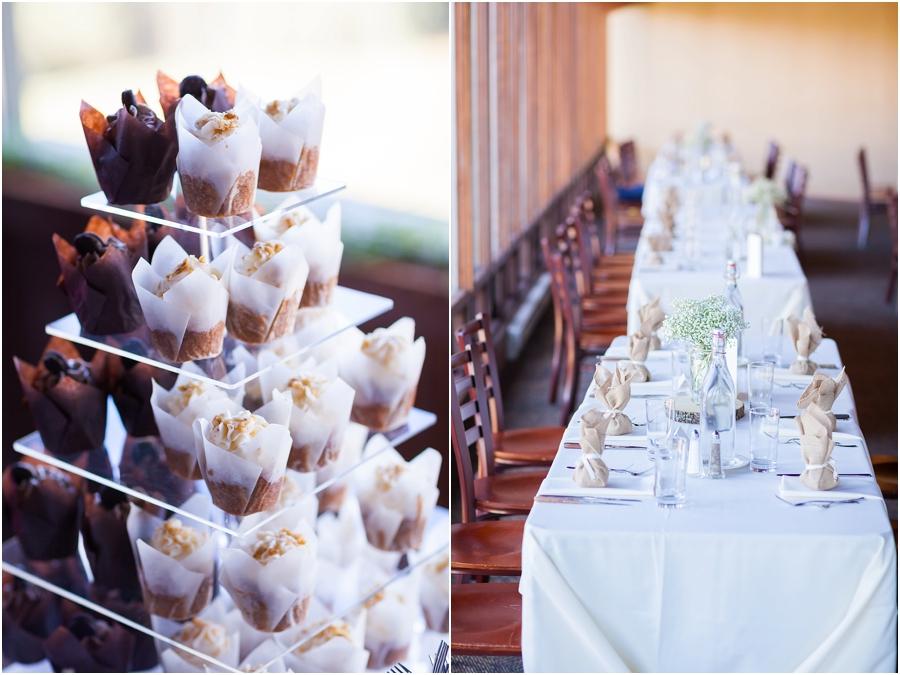 durango-destination-wedding-venues.jpg