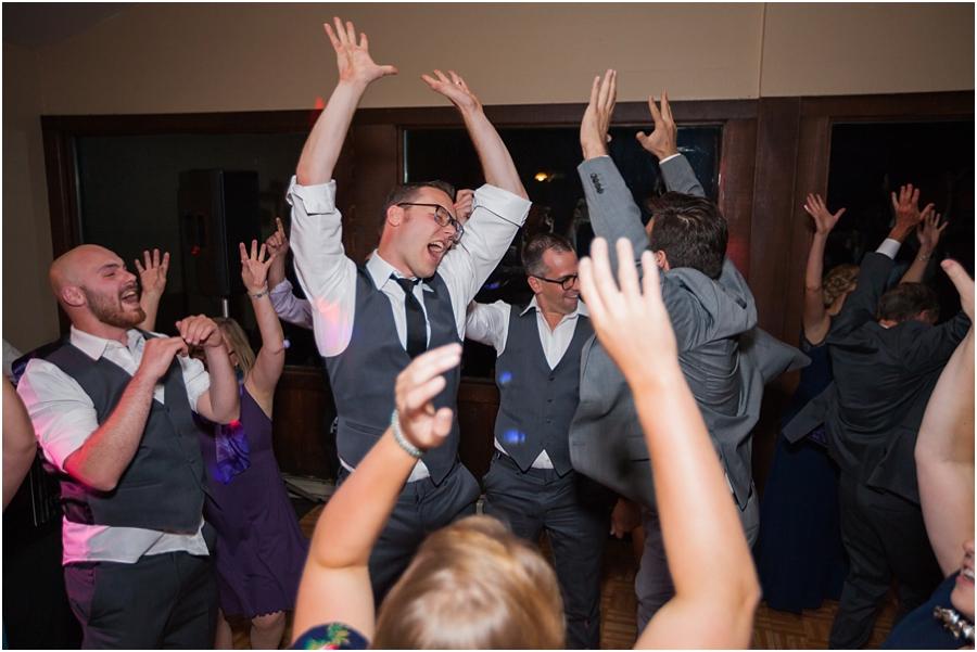 durango-wedding-photographers-3.jpg