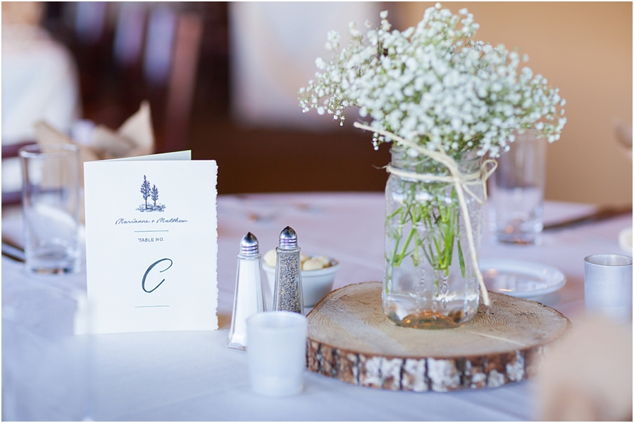 durango-wedding-venues.jpg