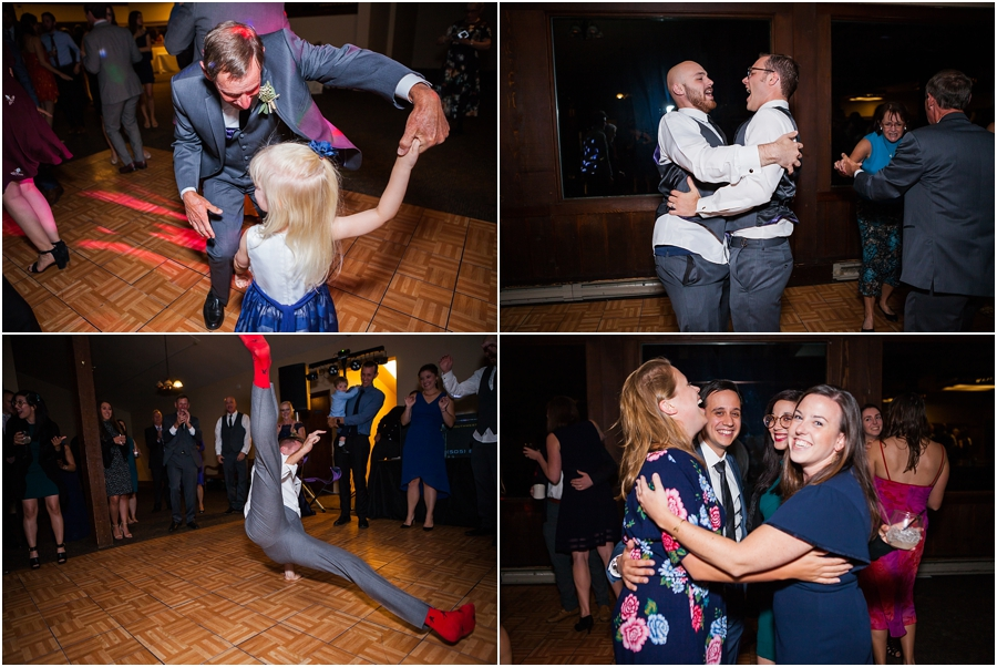 silverton-colorado-destination-wedding-photographers.jpg
