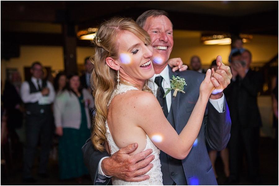 telluride-destination-wedding-photographers.jpg
