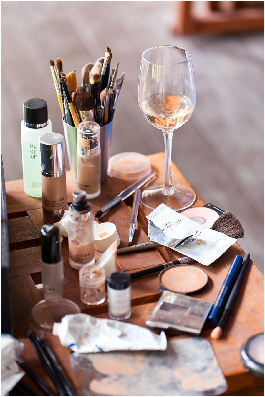 telluride-makeup-artist.jpg
